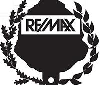 RE_MAX-Chairmans-Club-Logo